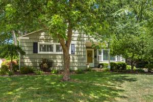 308 E Clearview Avenue, Worthington, OH 43085