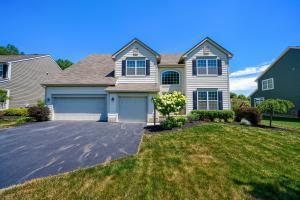 Undefined image of 1591 Adlington Drive, Galena, OH 43021