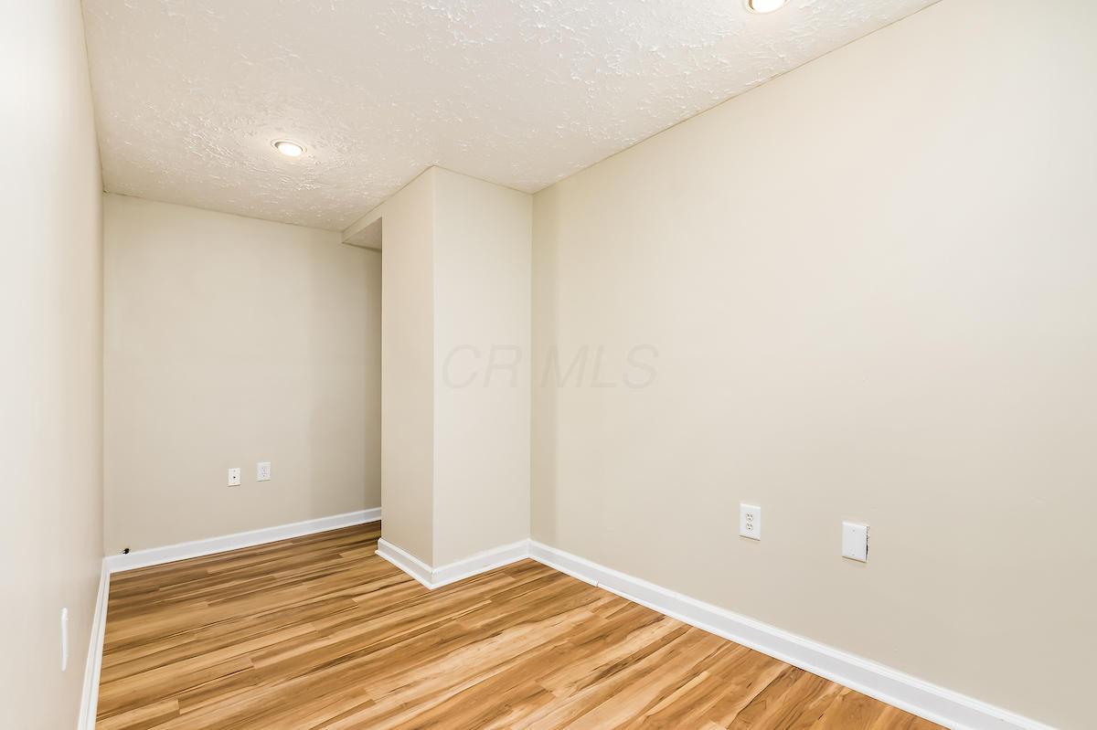 6386 Wyler Drive, Dublin, Ohio 43016, 4 Bedrooms Bedrooms, ,3 BathroomsBathrooms,Residential,For Sale,Wyler,220023468
