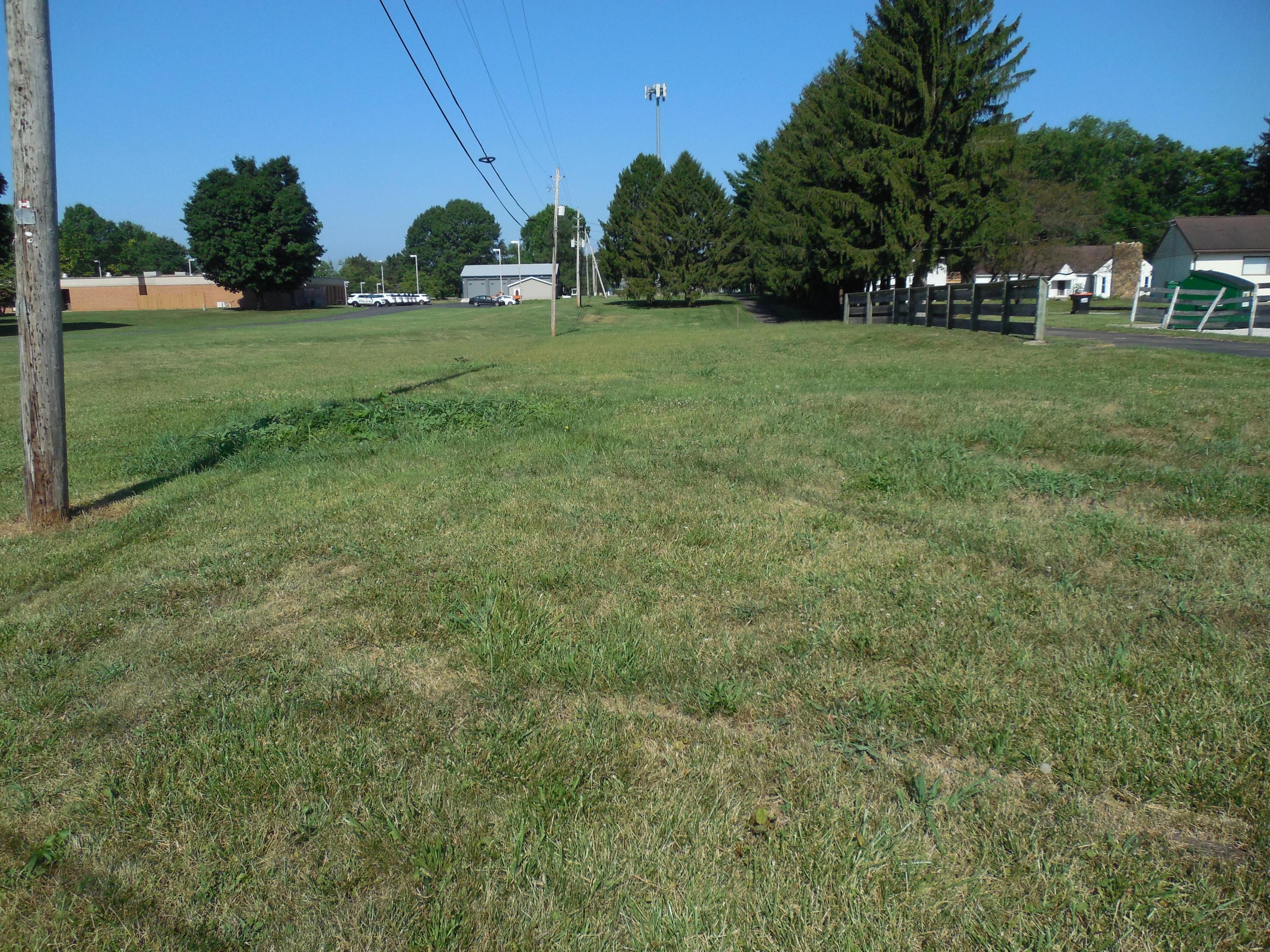 1263 Hebron Road, Heath, Ohio 43056, ,Land/farm,For Sale,Hebron,220023875