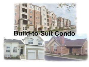 Undefined image of 928 Pullman Place, Grandview Heights, OH 43212