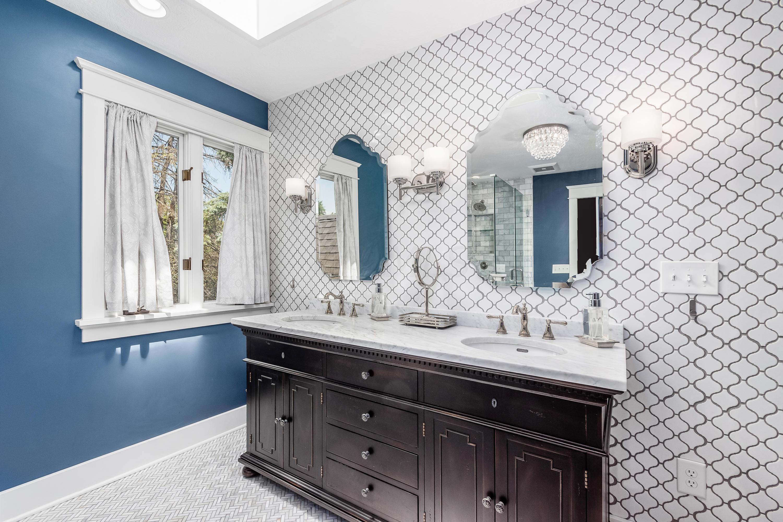 9323 Din Eidyn Drive, Dublin, Ohio 43017, 4 Bedrooms Bedrooms, ,4 BathroomsBathrooms,Residential,For Sale,Din Eidyn,220023910
