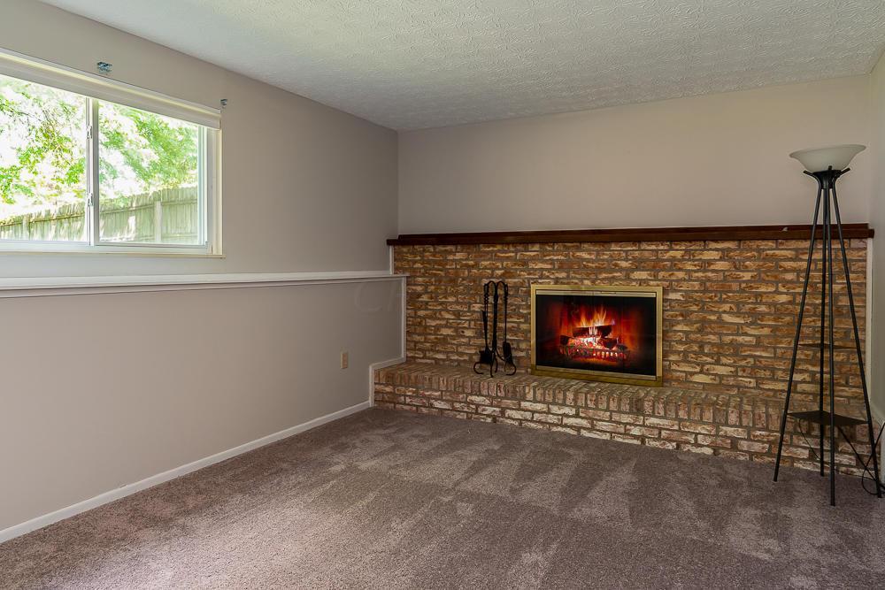 3258 Heatherstone Court, Dublin, Ohio 43017, 3 Bedrooms Bedrooms, ,2 BathroomsBathrooms,Residential,For Sale,Heatherstone,220023909