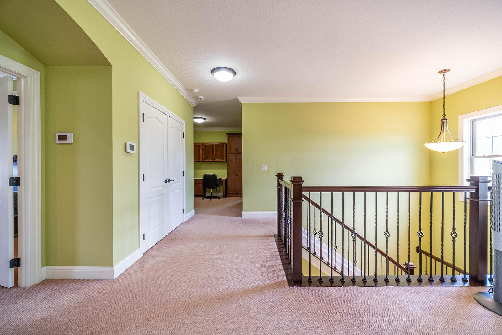 6869 Enfield Trace, Dublin, Ohio 43017, 4 Bedrooms Bedrooms, ,5 BathroomsBathrooms,Residential,For Sale,Enfield Trace,220023980