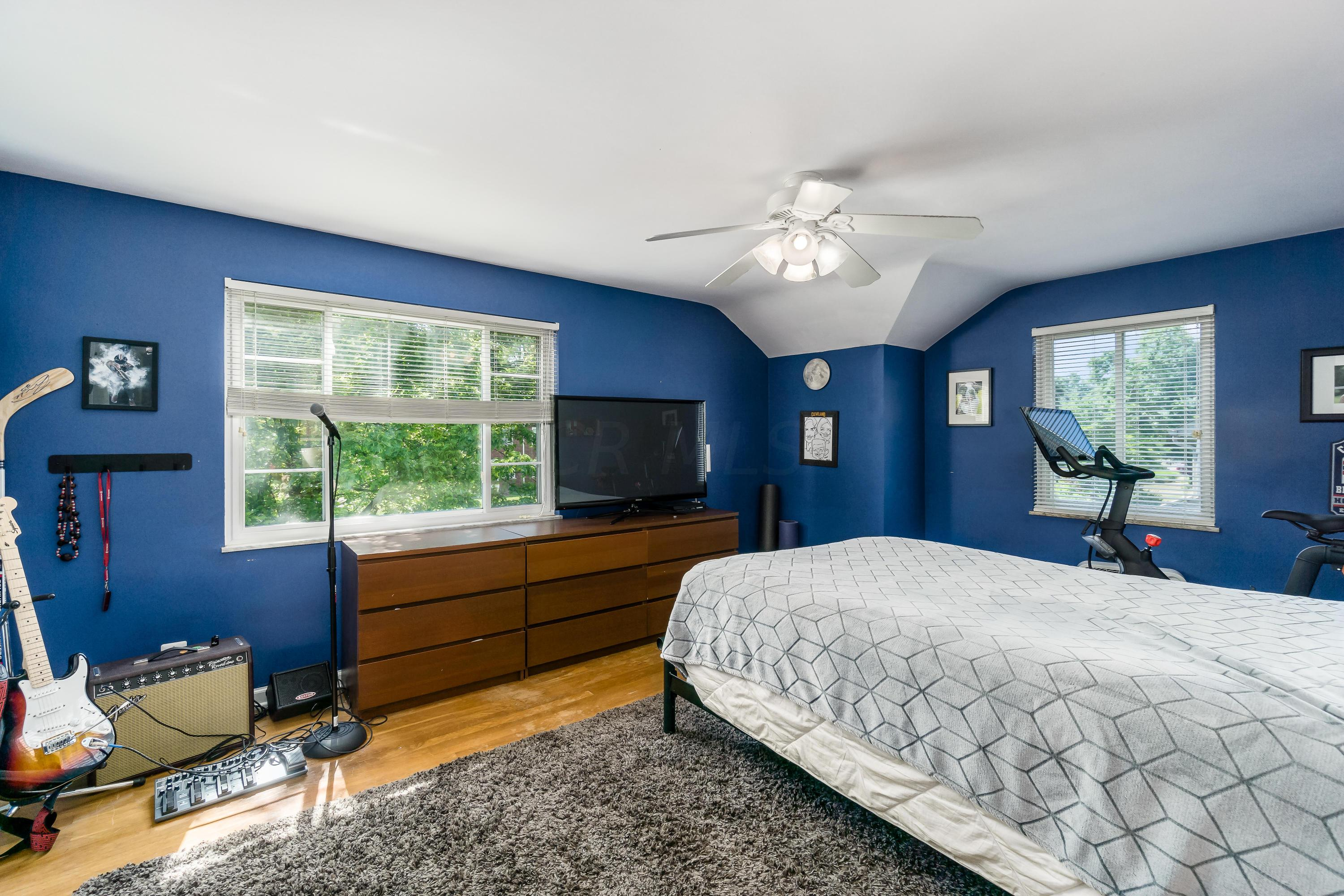 1759 Ashland Avenue, Columbus, Ohio 43212, 3 Bedrooms Bedrooms, ,2 BathroomsBathrooms,Residential,For Sale,Ashland,220024402