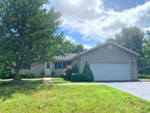 609 W Highland Drive, Howard, OH 43028