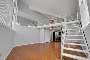 444 N Front Street, 313, Columbus, OH 43215