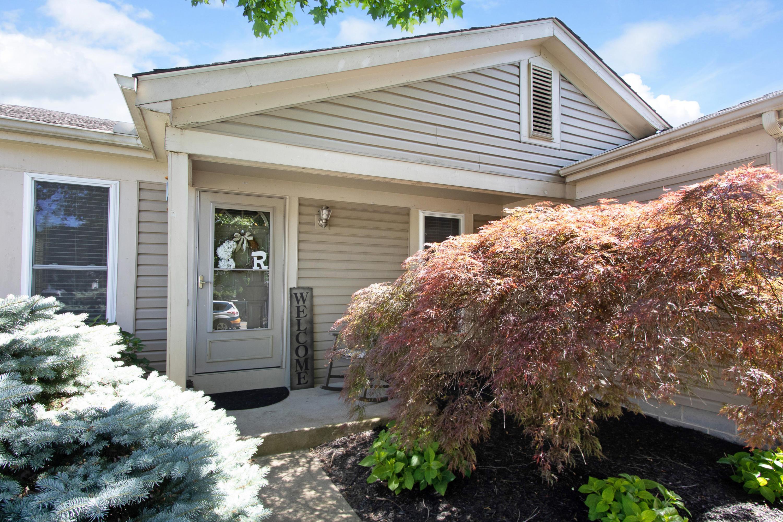 2373 Sawbury Boulevard, Columbus, Ohio 43235, 3 Bedrooms Bedrooms, ,2 BathroomsBathrooms,Residential,For Sale,Sawbury,220025193