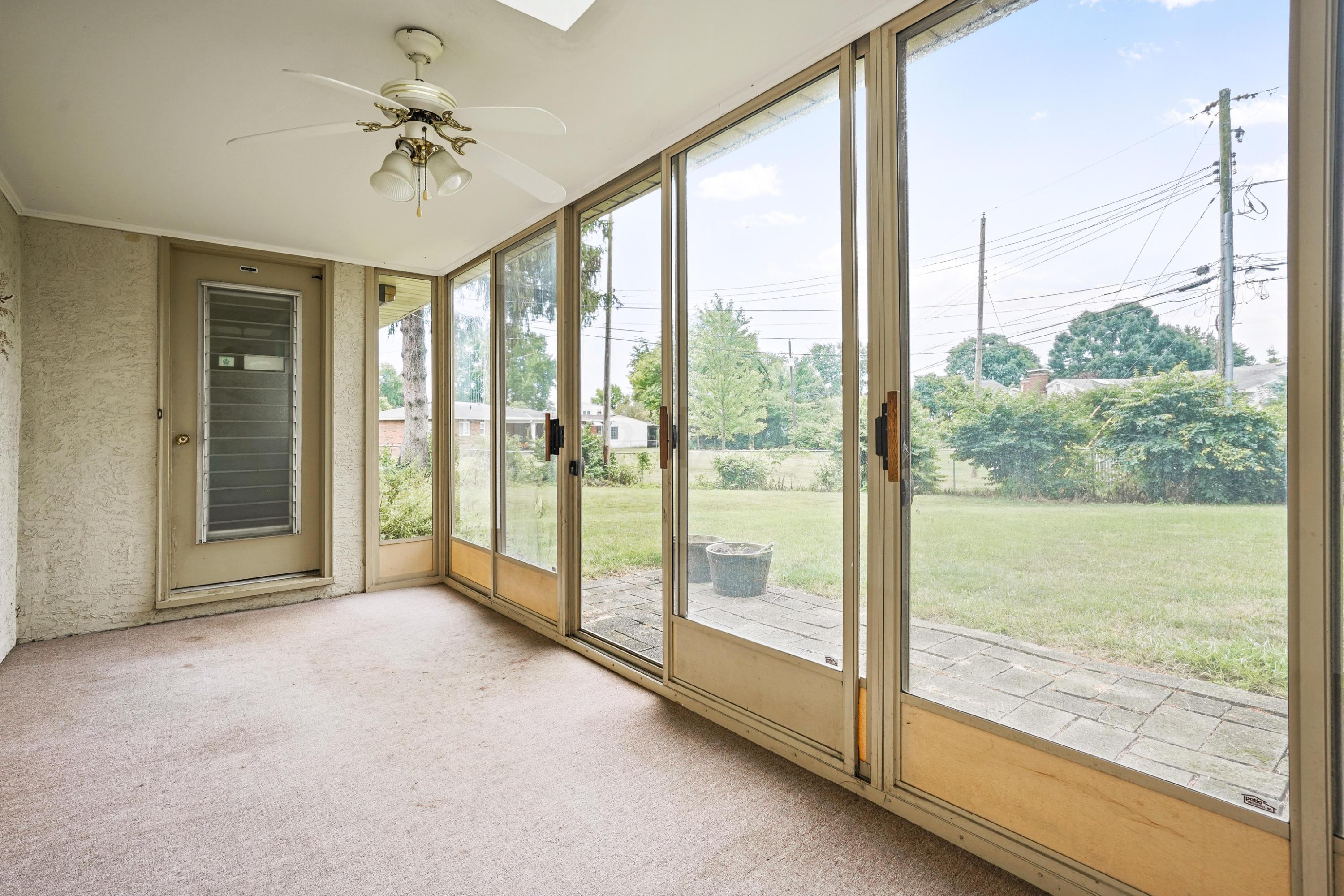 1767 Riverhill Road, Columbus, Ohio 43221, 3 Bedrooms Bedrooms, ,2 BathroomsBathrooms,Residential,For Sale,Riverhill,220024572