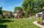 66 Ashbourne Road, Columbus, OH 43209