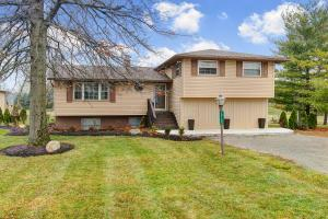 Undefined image of 10185 Jerome Road, Dublin, OH 43017