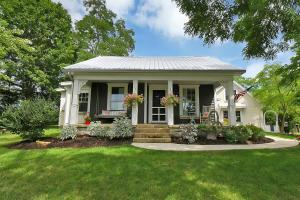 8201 Gale Road SW, Hebron, OH 43025