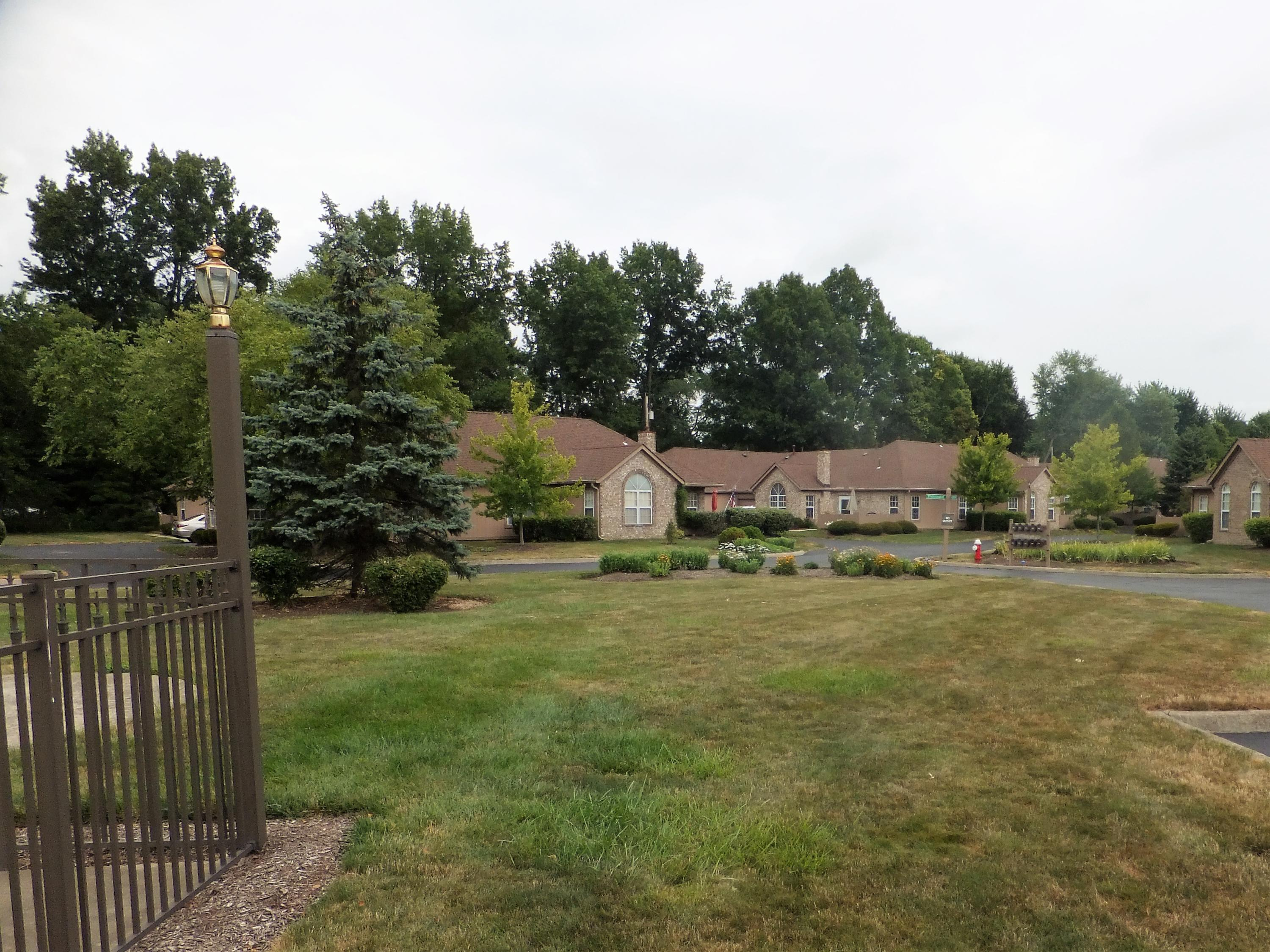 2538 Timberside Drive, Columbus, Ohio 43235, 3 Bedrooms Bedrooms, ,3 BathroomsBathrooms,Residential,For Sale,Timberside,220024501