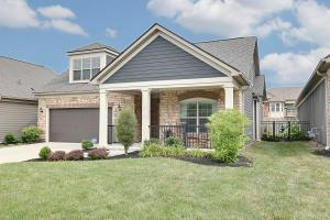 Undefined image of 50 Emerald Crossing, Westerville, OH 43082