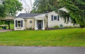 4507 Linnville Road, Heath, OH 43056