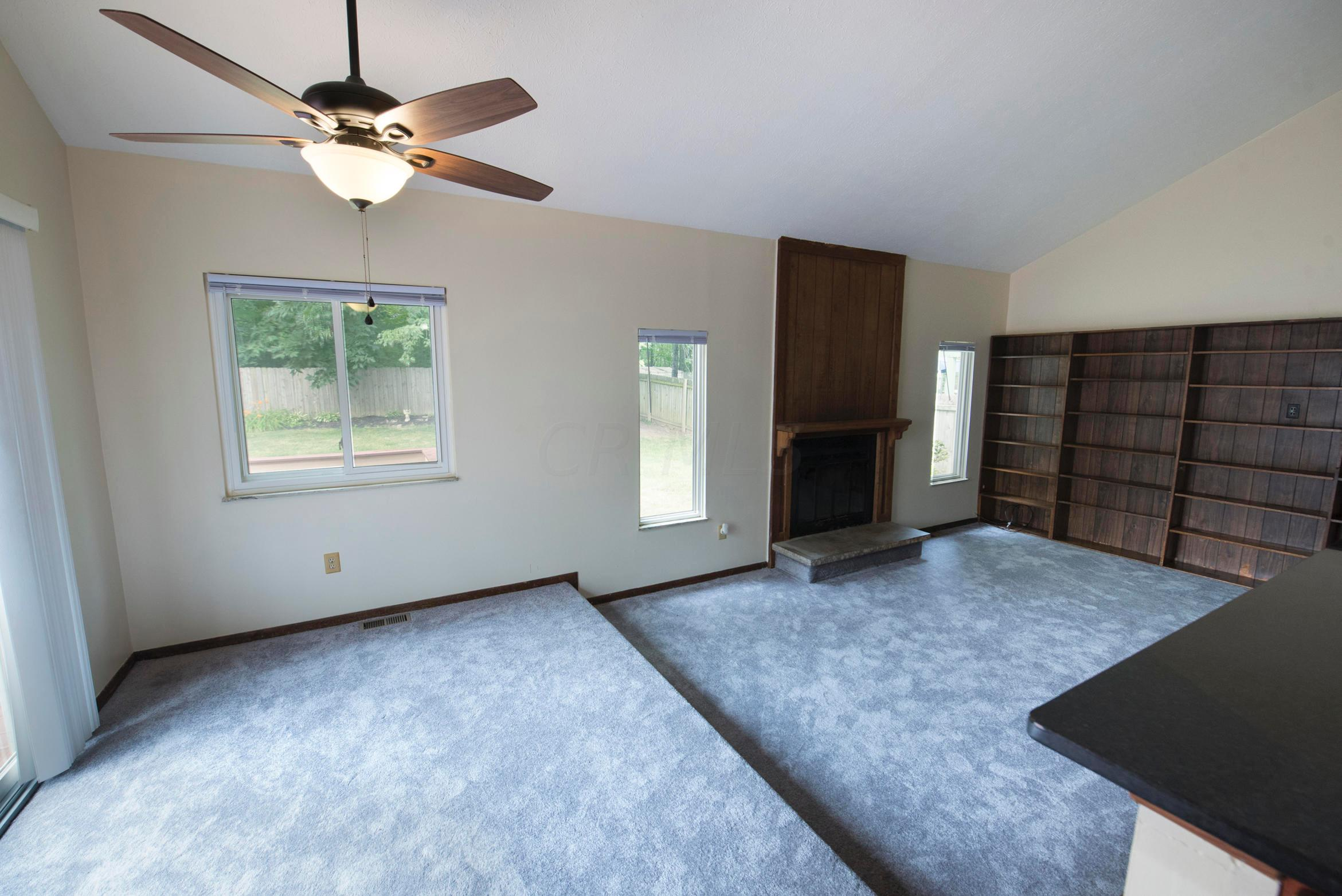 2664 Sawmill Meadows Avenue, Dublin, Ohio 43016, 4 Bedrooms Bedrooms, ,3 BathroomsBathrooms,Residential,For Sale,Sawmill Meadows,220024745
