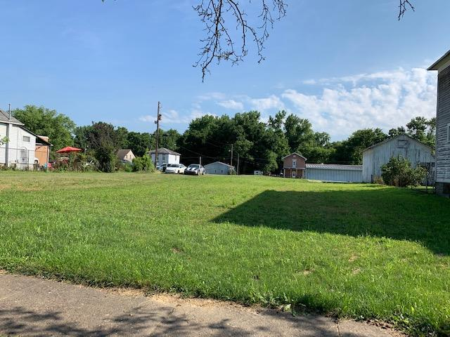 1109 Main Street, Zanesville, Ohio 43701, ,Land/farm,For Sale,Main,220024658