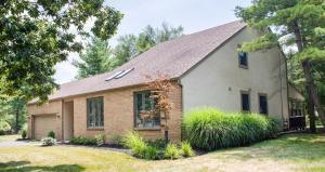 Undefined image of 8833 Turin Hill Court S, Dublin, OH 43017