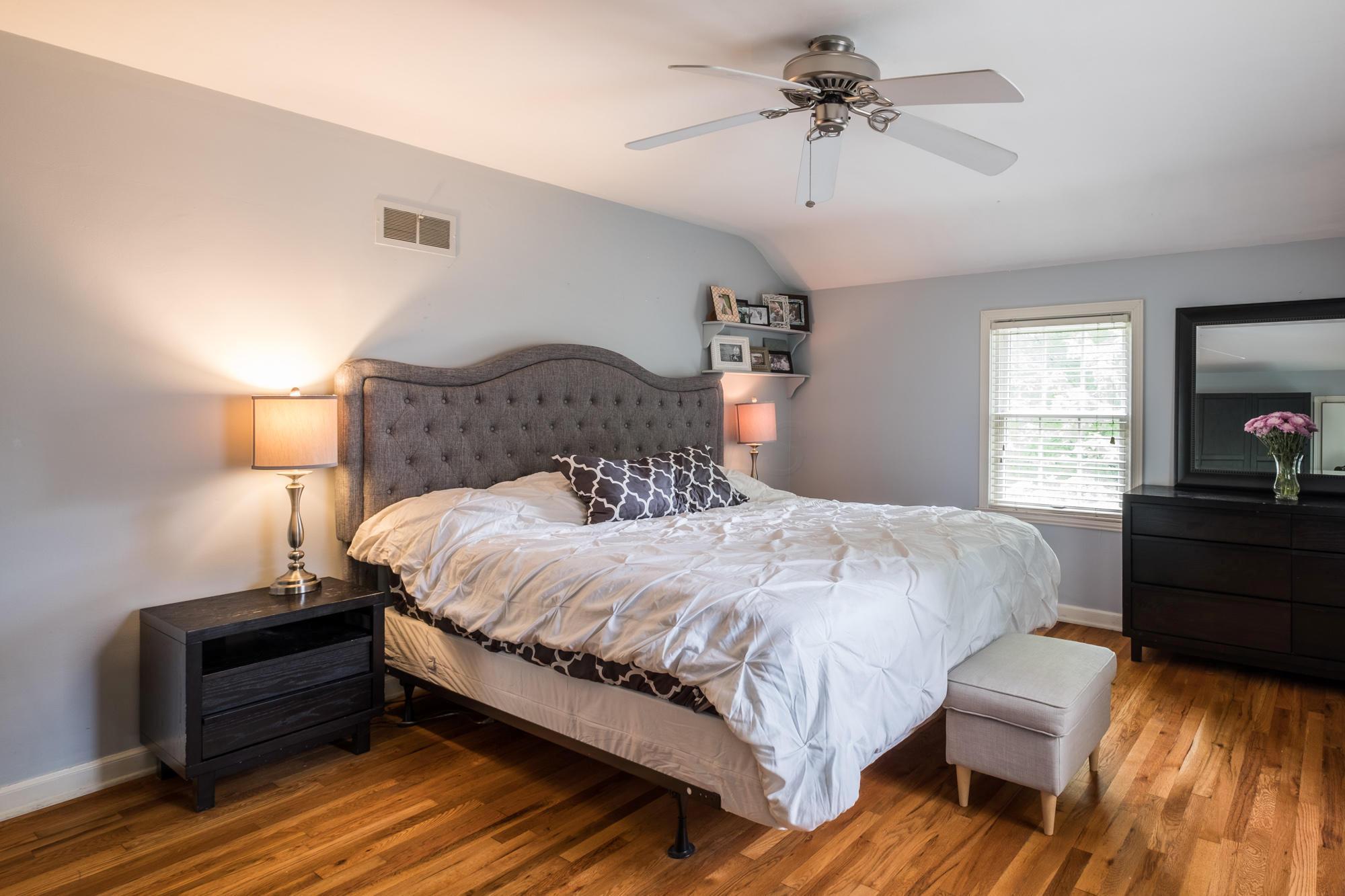 1877 Glenn Avenue, Columbus, Ohio 43212, 3 Bedrooms Bedrooms, ,3 BathroomsBathrooms,Residential,For Sale,Glenn,220024599