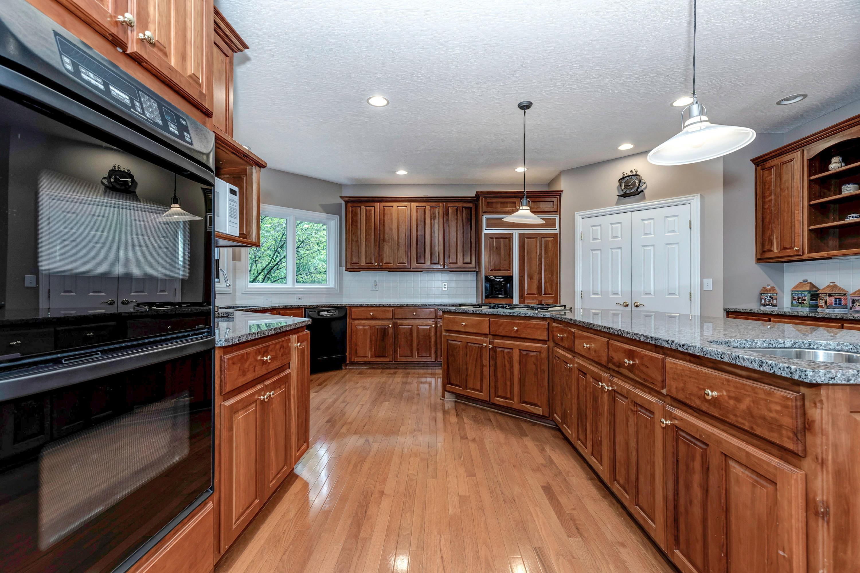 6152 Haddo Way, Dublin, Ohio 43017, 5 Bedrooms Bedrooms, ,6 BathroomsBathrooms,Residential,For Sale,Haddo,220024794