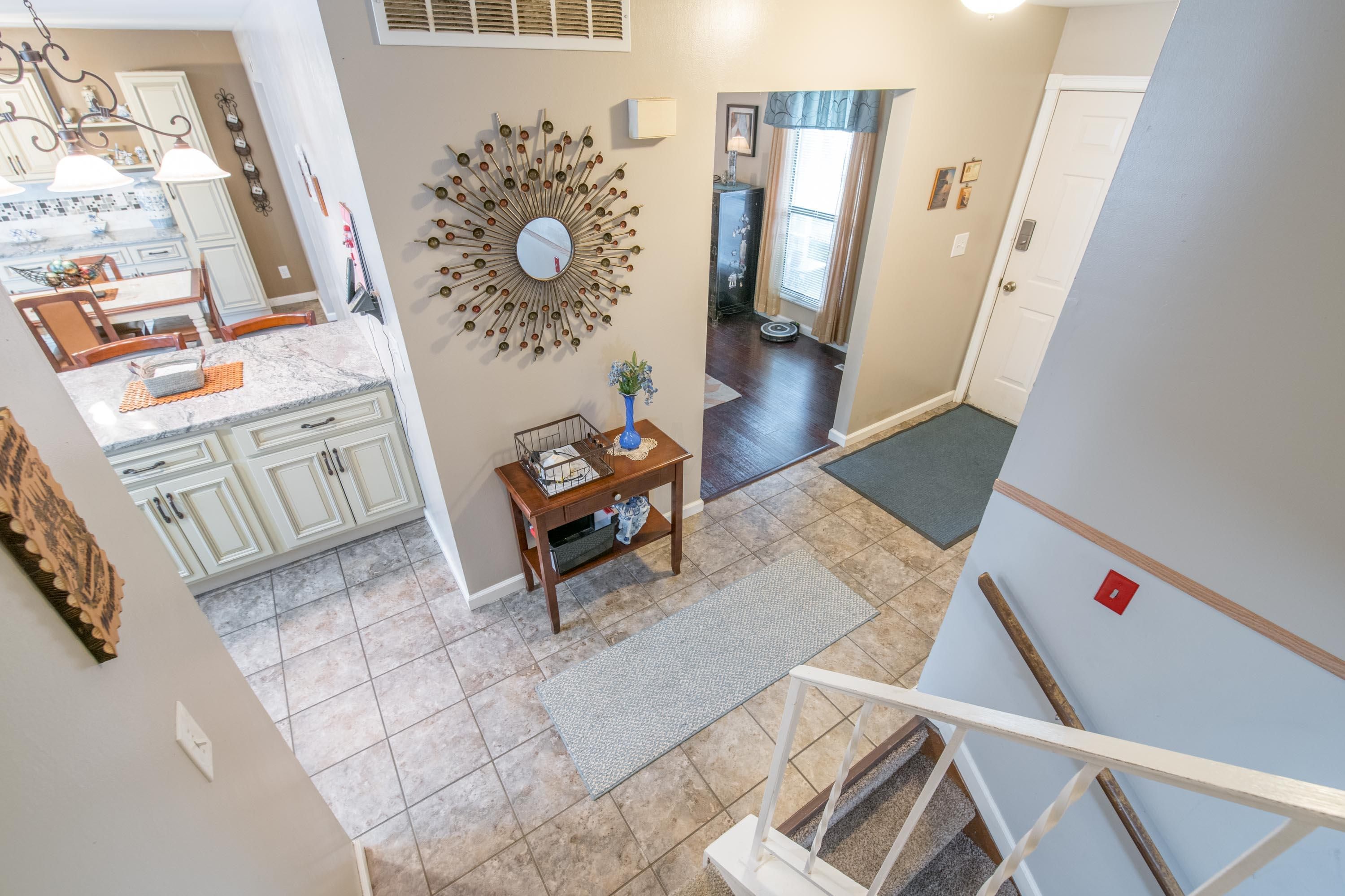 2719 Case Road, Columbus, Ohio 43235, 4 Bedrooms Bedrooms, ,2 BathroomsBathrooms,Residential,For Sale,Case,220024760