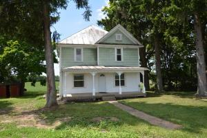 Undefined image of 6968 St Rt 95, Fredericktown, OH 43019