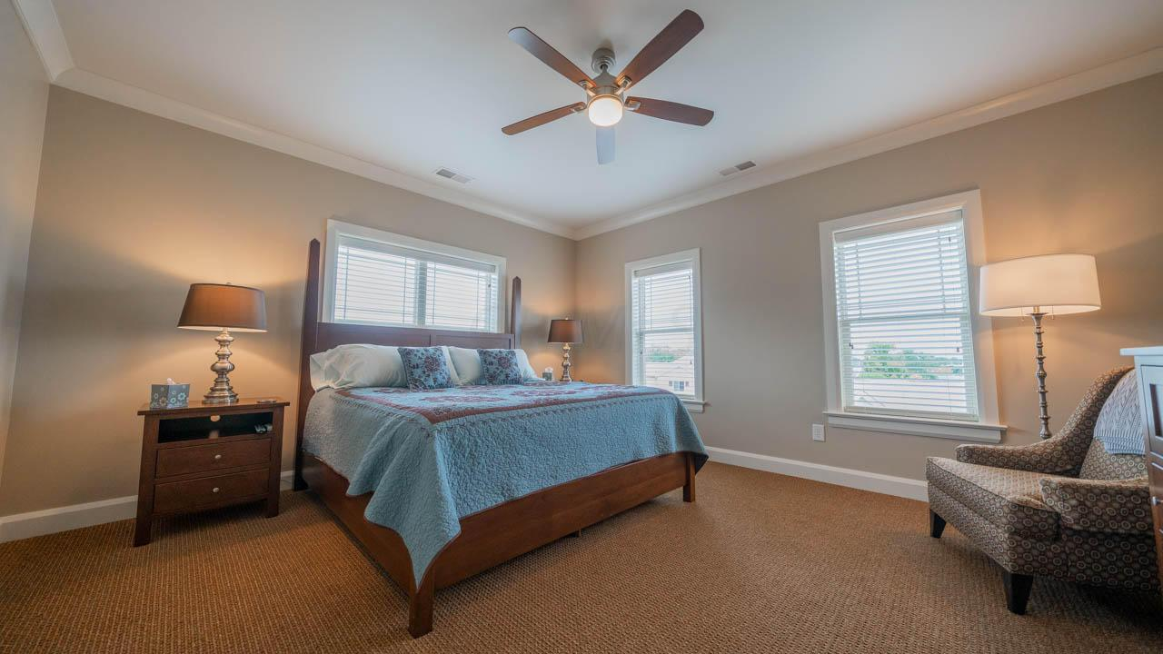 3175 Tremont Road, Upper Arlington, Ohio 43221, 3 Bedrooms Bedrooms, ,3 BathroomsBathrooms,Residential,For Sale,Tremont,220025292