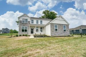 Undefined image of 6381 Johnnycake Lane, Galena, OH 43021