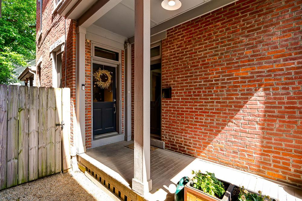 919 4th Street, Columbus, Ohio 43201, 3 Bedrooms Bedrooms, ,4 BathroomsBathrooms,Residential,For Sale,4th,220025537