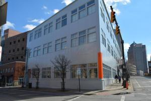 444 N Front Street, 208, Columbus, OH 43215