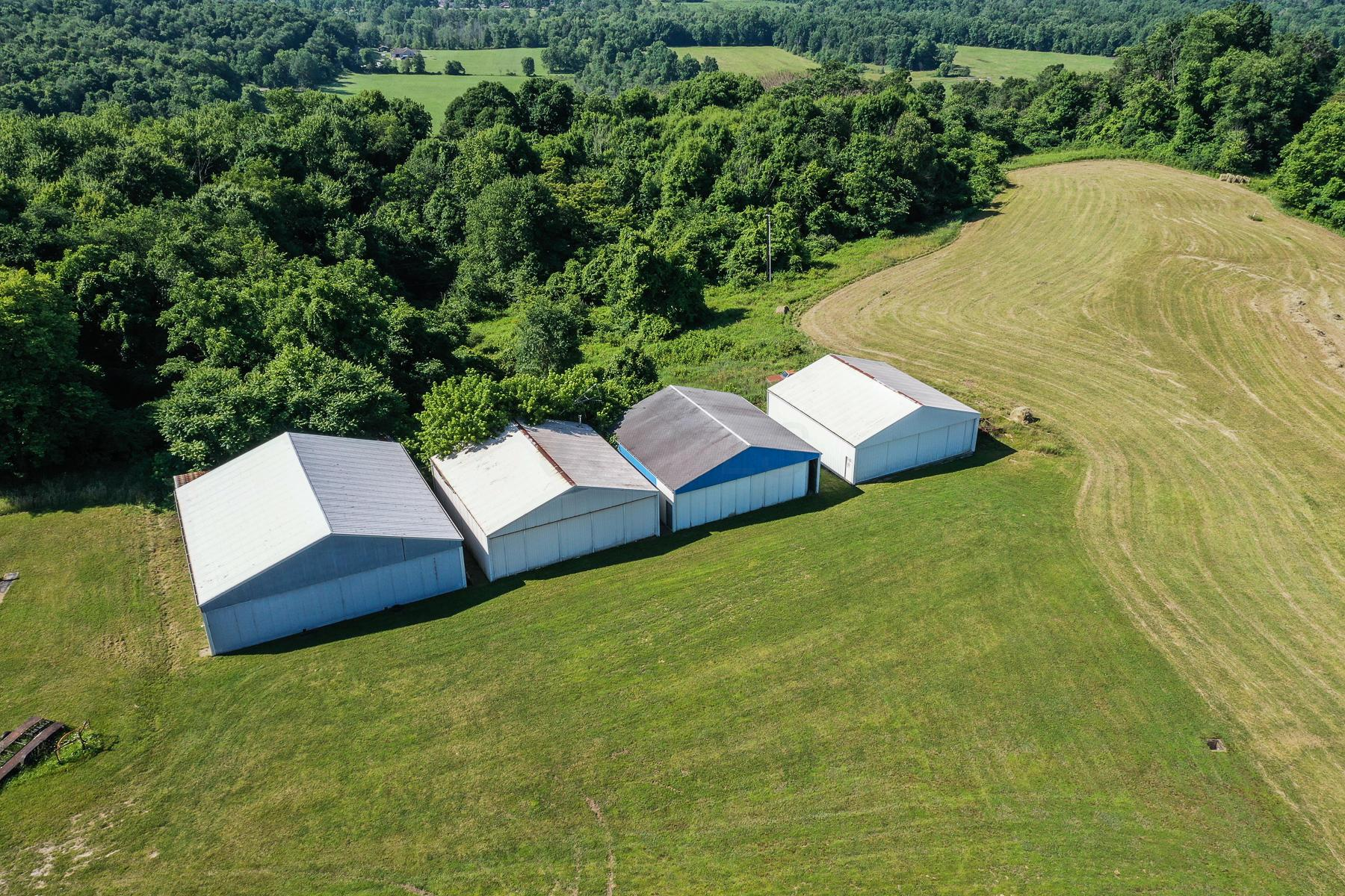 67701 Oldham Road, Cambridge, Ohio 43725, ,Land/farm,For Sale,Oldham,220024934