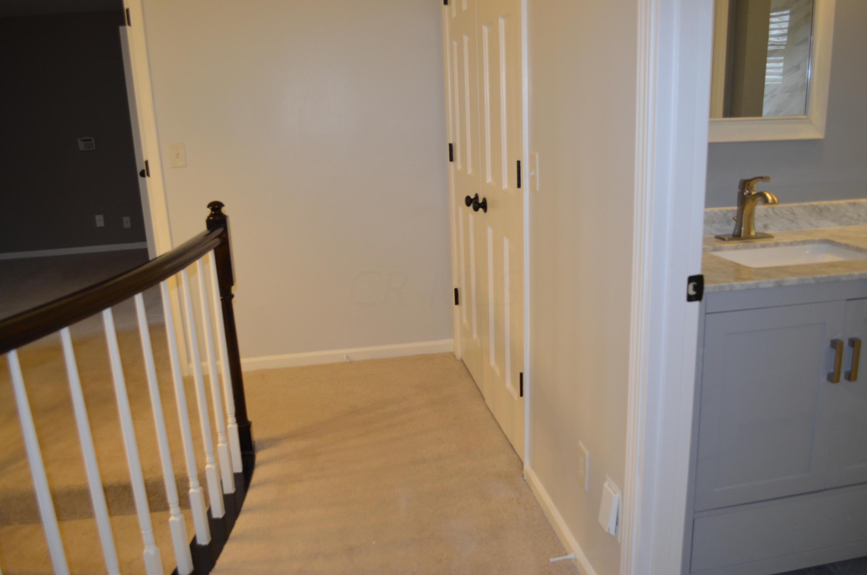 4370 Shire Landing Road, Hilliard, Ohio 43026, 5 Bedrooms Bedrooms, ,5 BathroomsBathrooms,Residential,For Sale,Shire Landing,220025345