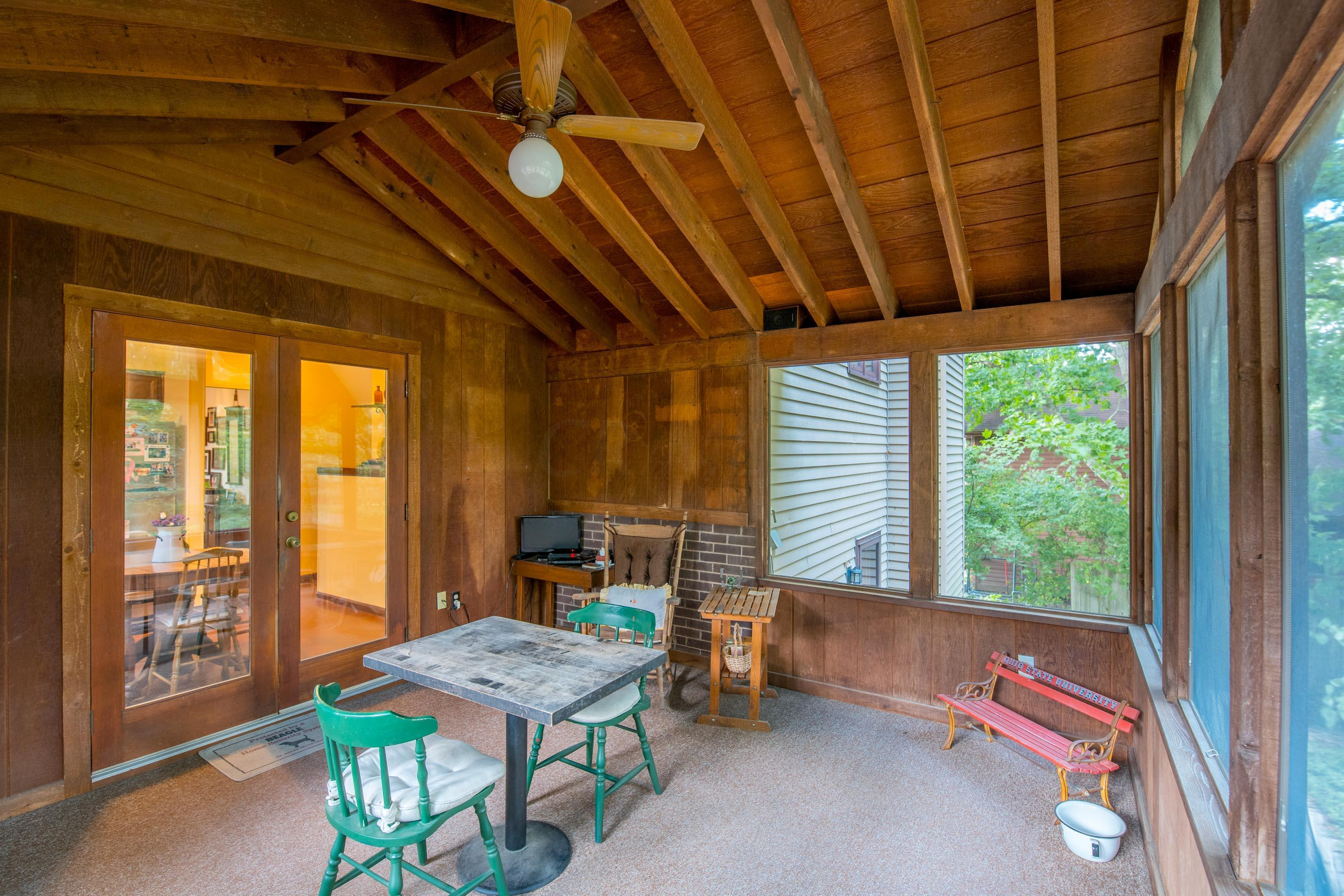 2774 Clifton Road, Upper Arlington, Ohio 43221, 4 Bedrooms Bedrooms, ,3 BathroomsBathrooms,Residential,For Sale,Clifton,220025123