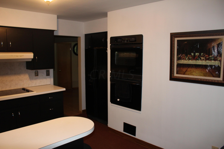 61 Pocono Road, Worthington, Ohio 43085, 3 Bedrooms Bedrooms, ,1 BathroomBathrooms,Residential,For Sale,Pocono,220024967