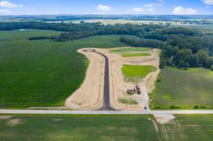 Undefined image of 13045 Ironwood Trail, Lot 2, Sunbury, OH 43074