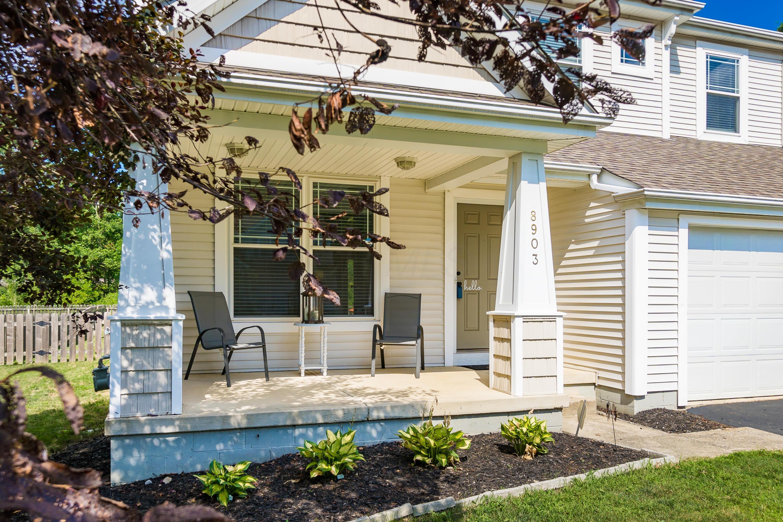 8903 Garrett Street, Lewis Center, Ohio 43035, 3 Bedrooms Bedrooms, ,3 BathroomsBathrooms,Residential,For Sale,Garrett,220025254