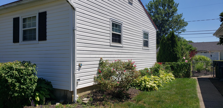 5235 Heritage Lane, Hilliard, Ohio 43026, 3 Bedrooms Bedrooms, ,2 BathroomsBathrooms,Residential,For Sale,Heritage,220025358