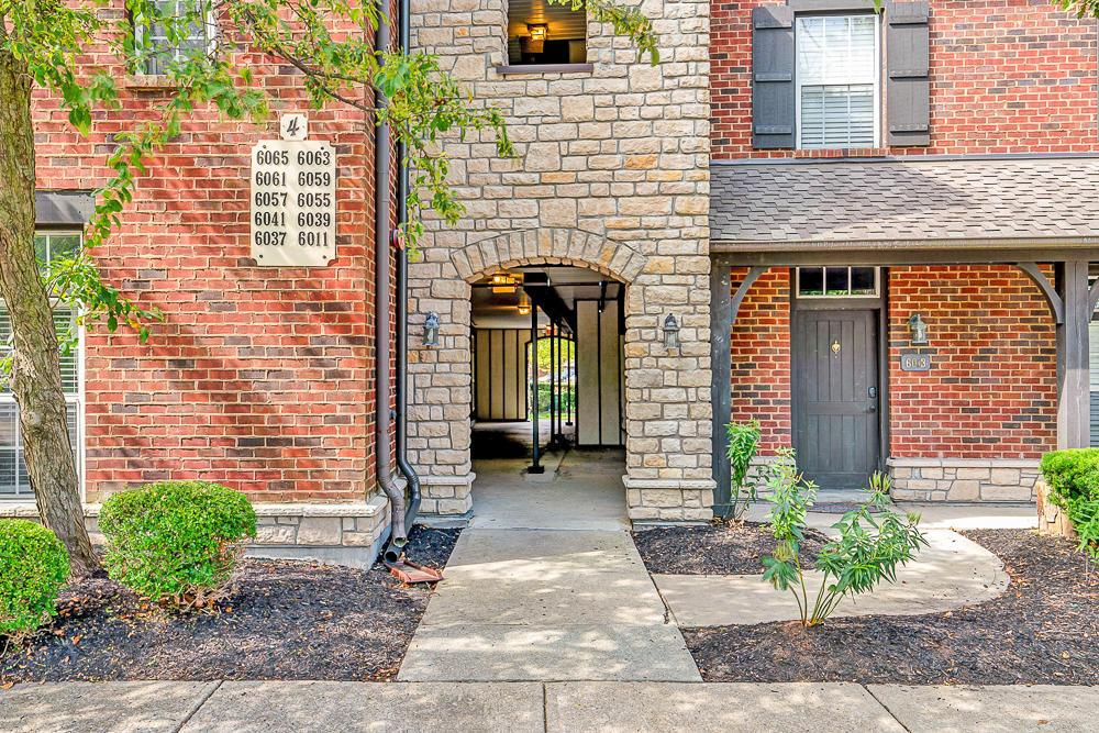 6065 Craughwell Lane, Dublin, Ohio 43017, 1 Bedroom Bedrooms, ,1 BathroomBathrooms,Residential,For Sale,Craughwell,220025335