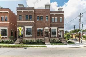 51 W Whittier Street, Columbus, OH 43206