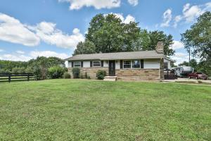 Undefined image of 7690 Brock Road, Plain City, OH 43064