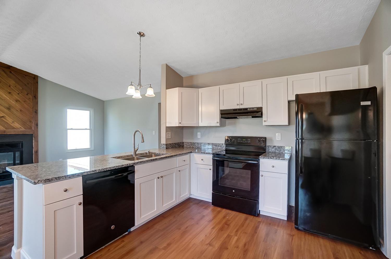 2002 Torreys Place, Powell, Ohio 43065, 3 Bedrooms Bedrooms, ,2 BathroomsBathrooms,Residential,For Sale,Torreys,220025528