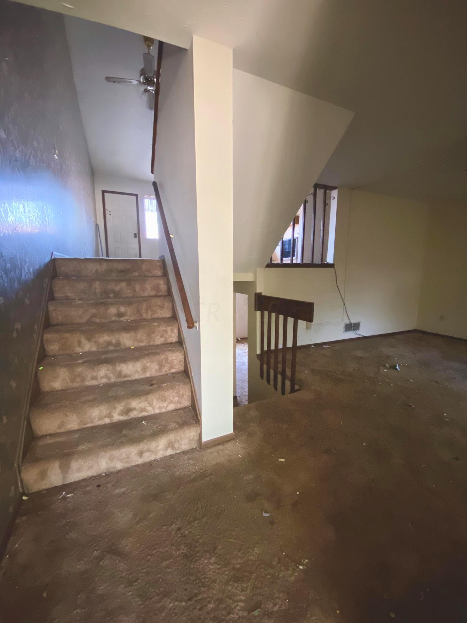 455 North Street, Worthington, Ohio 43085, 2 Bedrooms Bedrooms, ,2 BathroomsBathrooms,Residential,For Sale,North,220025198
