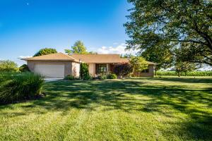 3963 London Lancaster Road, Groveport, OH 43125