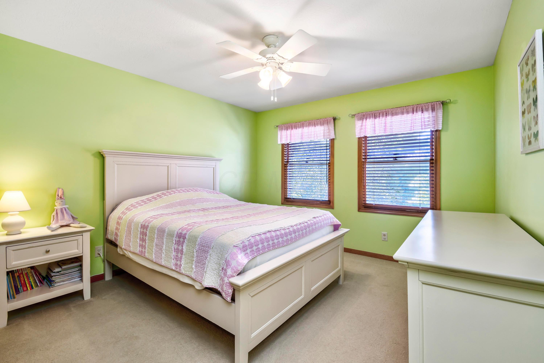 2740 Barharbor Court, Lewis Center, Ohio 43035, 4 Bedrooms Bedrooms, ,3 BathroomsBathrooms,Residential,For Sale,Barharbor,220025530