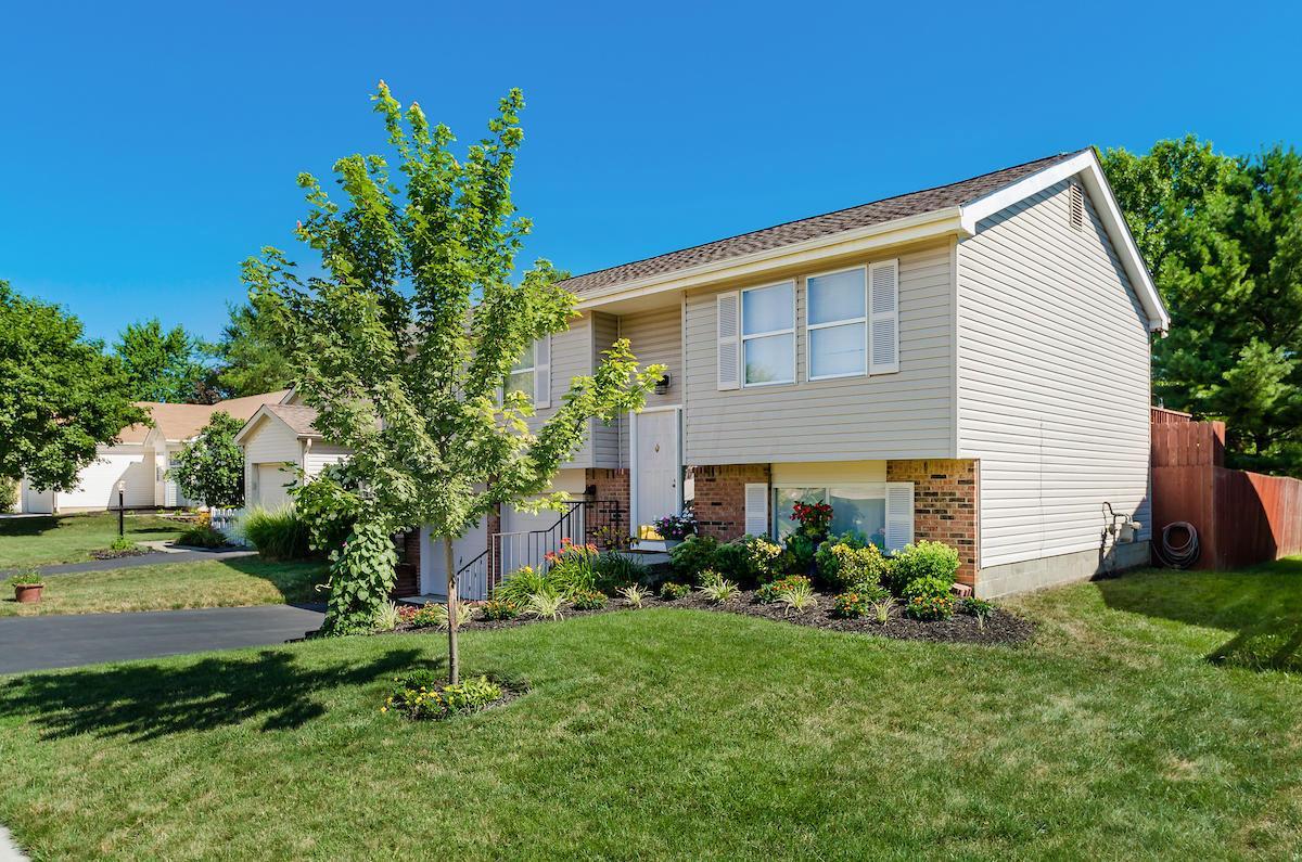 7876 Leaview Drive, Columbus, Ohio 43235, 3 Bedrooms Bedrooms, ,2 BathroomsBathrooms,Residential,For Sale,Leaview,220025304