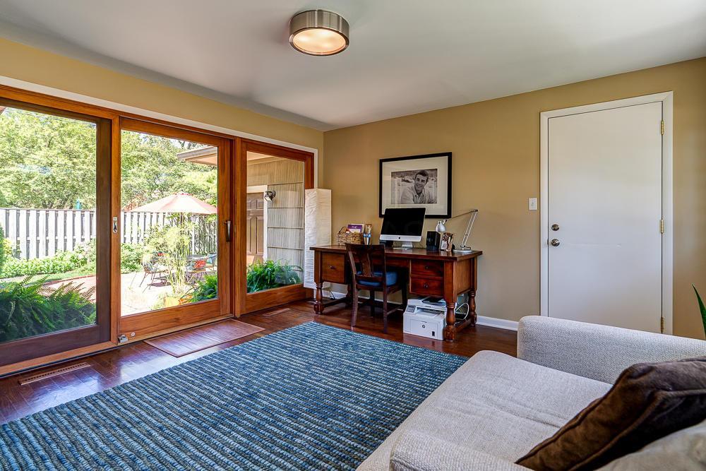 3288 Sciotangy Drive, Columbus, Ohio 43221, 3 Bedrooms Bedrooms, ,2 BathroomsBathrooms,Residential,For Sale,Sciotangy,220025314