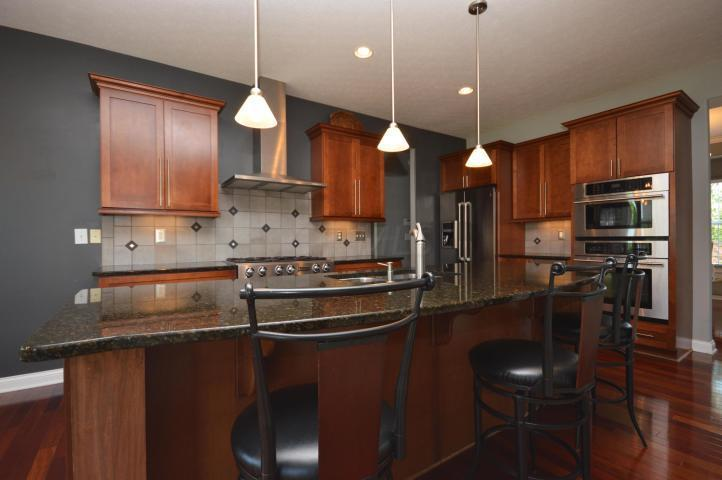 4953 Silver Woods Lane, Dublin, Ohio 43016, 3 Bedrooms Bedrooms, ,3 BathroomsBathrooms,Residential,For Sale,Silver Woods,220025390