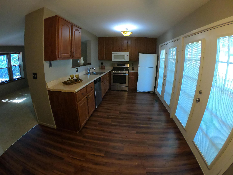 7700 Kelvinway Drive, Worthington, Ohio 43085, 3 Bedrooms Bedrooms, ,2 BathroomsBathrooms,Residential,For Sale,Kelvinway,220025083