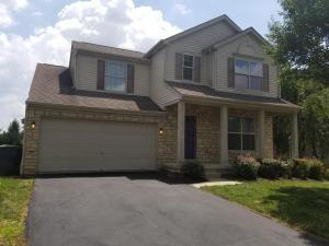 Undefined image of 4164 Nafzger Drive, Columbus, OH 43230