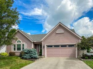 Undefined image of 2328 Ziner Circle S, Grove City, OH 43123
